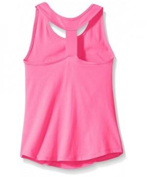 Discount Girls' Tanks & Camis Online