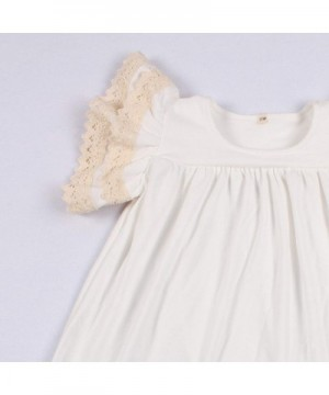 Girls' Activewear Dresses for Sale