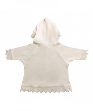 New Trendy Girls' Fashion Hoodies & Sweatshirts Outlet Online