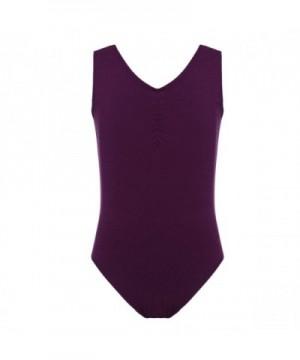 Designer Girls' Activewear Dresses Outlet Online