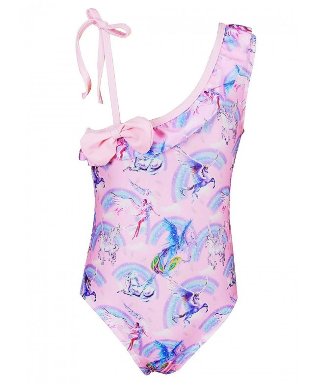 BhzHJ Swimsuits Shoulder Adjustable Swimwear