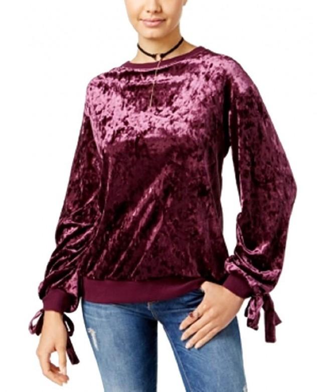 Be Bop Gypsies Moondust Sweatshirt