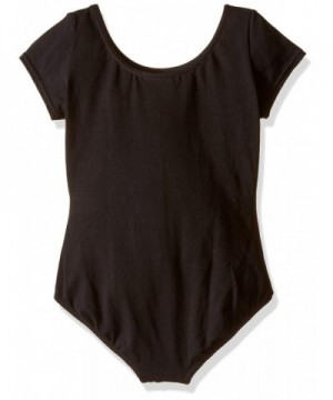 Discount Girls' Athletic Shirts & Tees Online