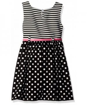 Cheap Designer Girls' Casual Dresses Online