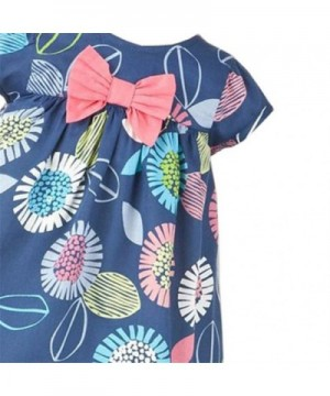 Discount Girls' Casual Dresses Outlet