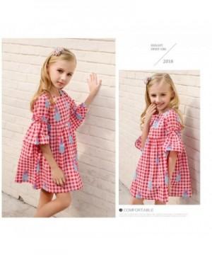 Cheapest Girls' Dresses for Sale