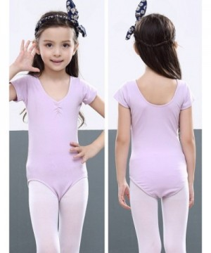 Cheap Girls' Activewear Dresses Online Sale