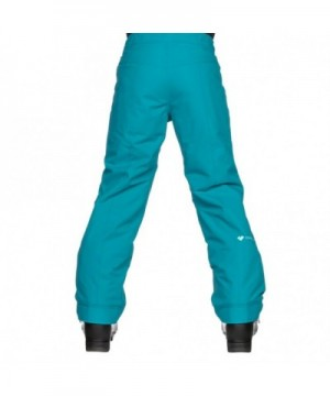 Fashion Girls' Pants & Capris Wholesale
