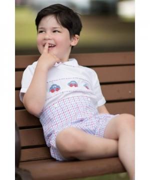 Cheap Designer Boys' Clothing Sets Wholesale