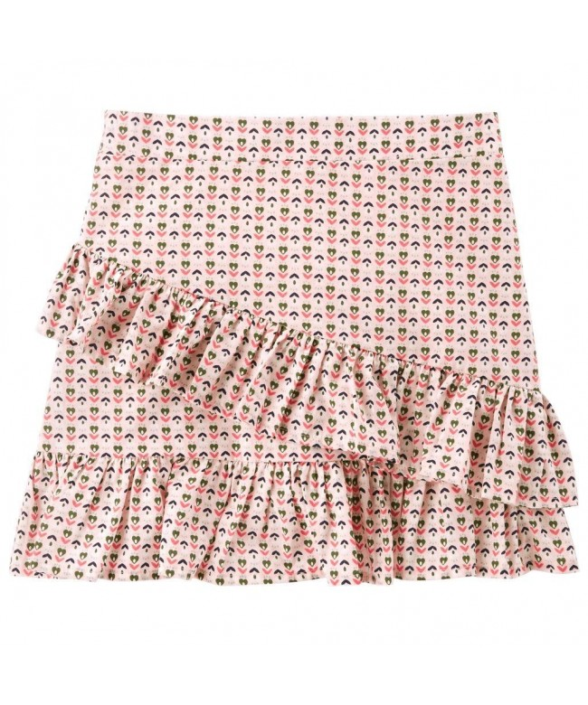 Carters Ruffle Skirt