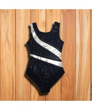 Girls' Activewear Dresses