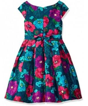 Designer Girls' Special Occasion Dresses Online Sale