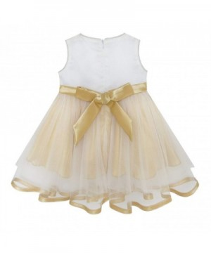 Hot deal Girls' Special Occasion Dresses Online