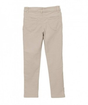 Cheap Real Girls' Pants & Capris Outlet Online