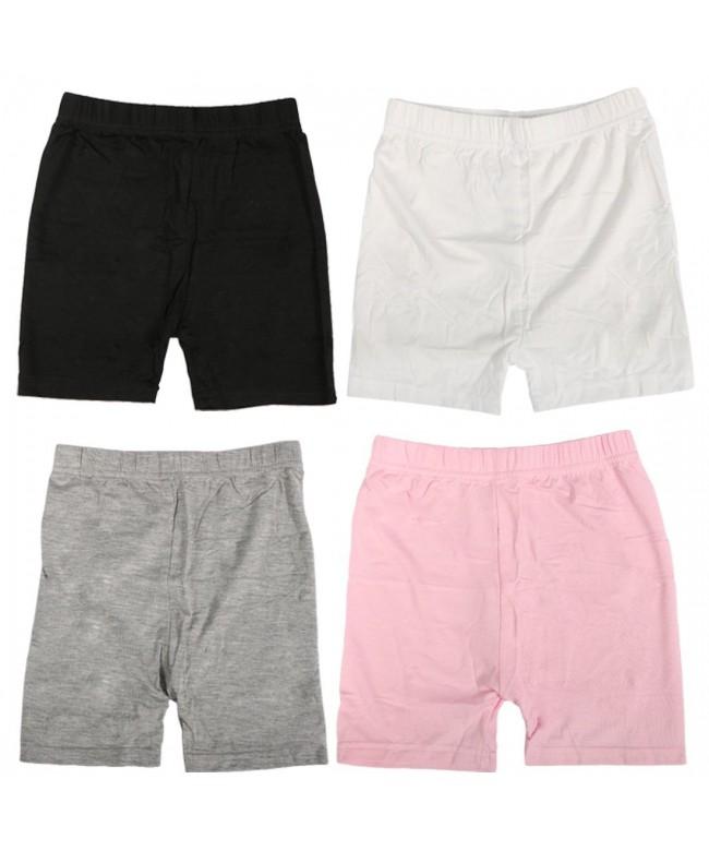 MyKazoe Girls Shorts Sports Skirts