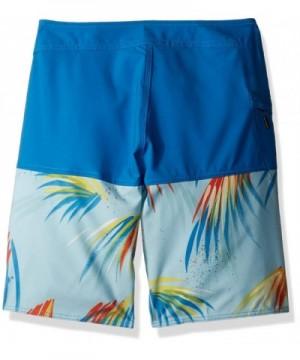 Cheap Real Boys' Board Shorts Clearance Sale