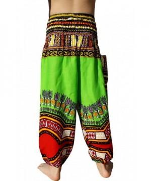 Cheap Designer Girls' Pants & Capris for Sale