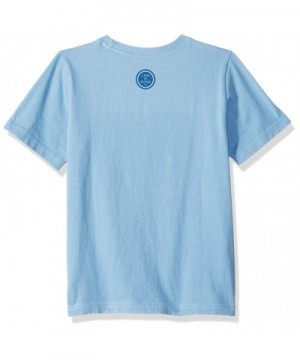 Designer Boys' Athletic Shirts & Tees Clearance Sale