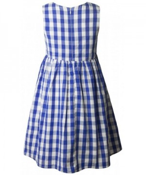 Hot deal Girls' Special Occasion Dresses