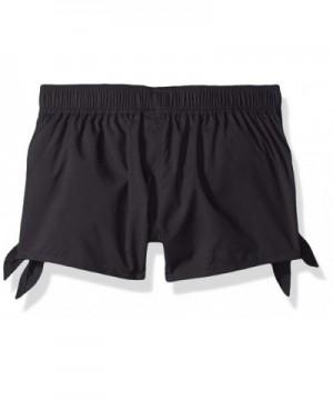 Discount Girls' Board Shorts Online Sale