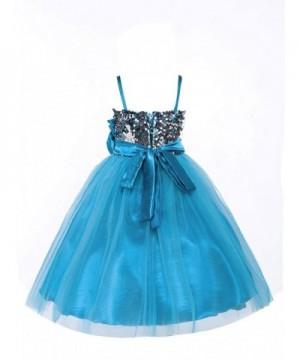 Cheapest Girls' Dresses On Sale