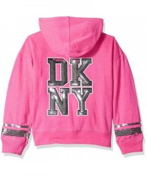 Designer Girls' Fashion Hoodies & Sweatshirts for Sale