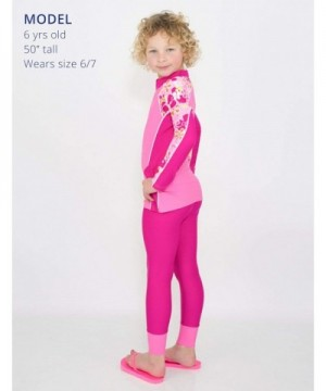 Girls' Board Shorts for Sale
