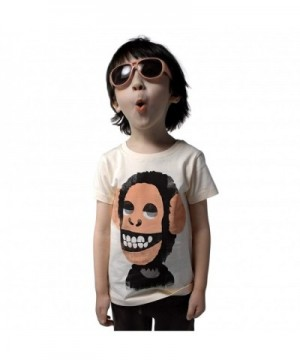 Most Popular Girls' Tops & Tees Wholesale