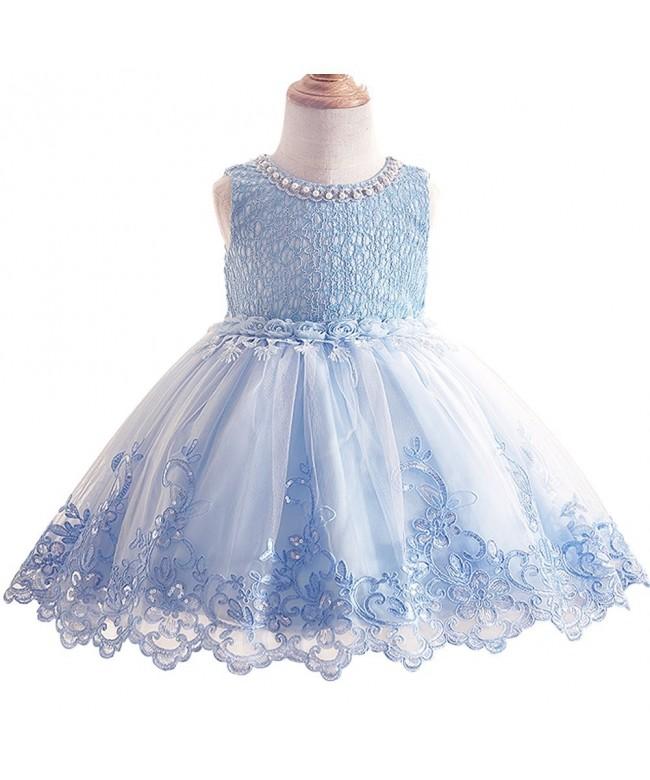 Special Occasion Cinderella Birthday Pageant