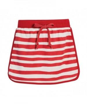 Beachcombers Cotton Polyester Anchor Elastic