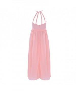 Girls' Dresses Clearance Sale