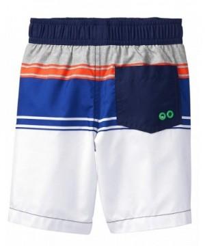 Cheap Designer Boys' Board Shorts Wholesale