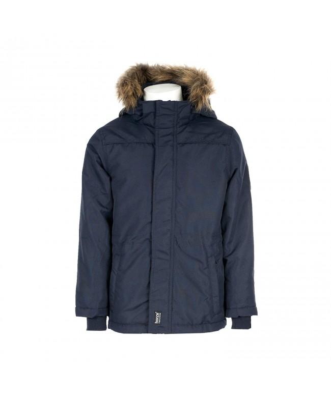Horze Junior Jacket Childs X Large