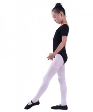 Trendy Girls' Activewear Dresses Online Sale