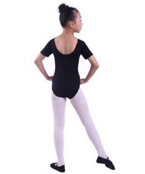 Hot deal Girls' Activewear Outlet Online