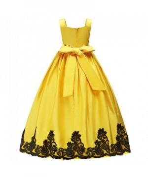 Most Popular Girls' Dresses Online