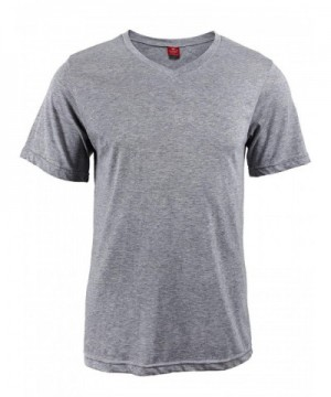 Cheap Designer Boys' Undershirts