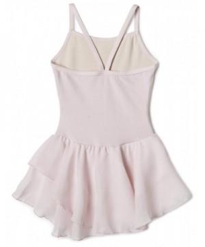 Discount Girls' Activewear Dresses Online Sale