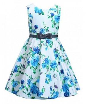 Bow Dream Little Vintage Dresses