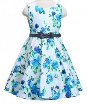 Cheapest Girls' Dresses Online