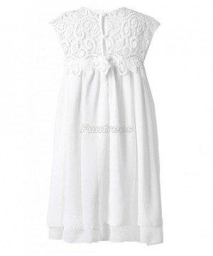 New Trendy Girls' Dresses On Sale