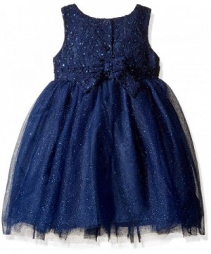 Cheapest Girls' Special Occasion Dresses Outlet