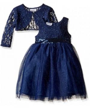 Discount Girls' Dresses