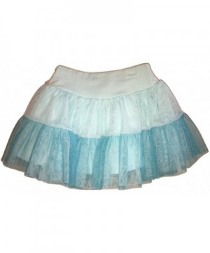 Discount Girls' Skirts Outlet Online