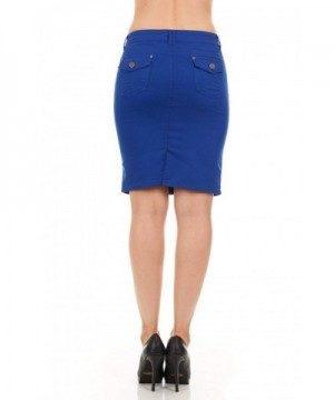 Cheap Real Girls' Skirts Wholesale