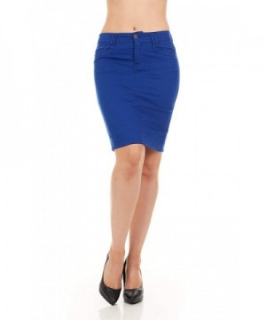 Cheap Real Girls' Skirts & Skorts On Sale