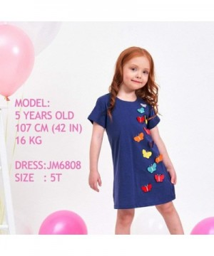 Hot deal Girls' Dresses for Sale