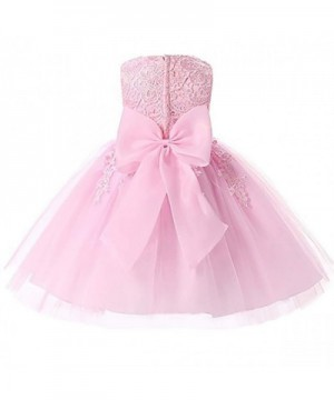 Most Popular Girls' Special Occasion Dresses Wholesale