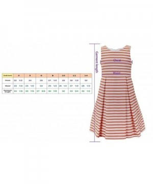 Discount Girls' Special Occasion Dresses Wholesale