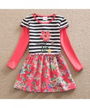 Latest Girls' Skirts for Sale